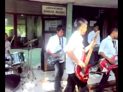 """Lokananta Band """"terbang New Version"""""""