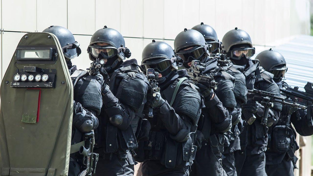 Картинки по запросу Казахстан проводит антитеррористические учения