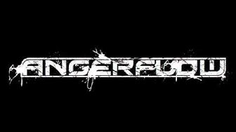 Angerflow - Suffocate the Truth