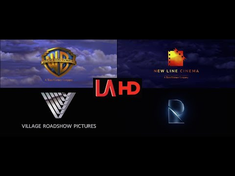 Warner Bros. Pictures/New Line Cinema/Village Roadshow Pictures/Ratpac Entertainment