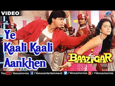 Image Result For Full Movies Aankhen