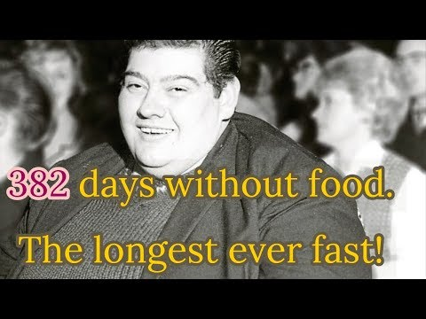 382-days-without-food---the-longest-ever-fast