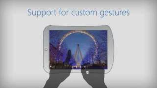 Popular Videos - Windows Embedded Compact & Mobile Devices