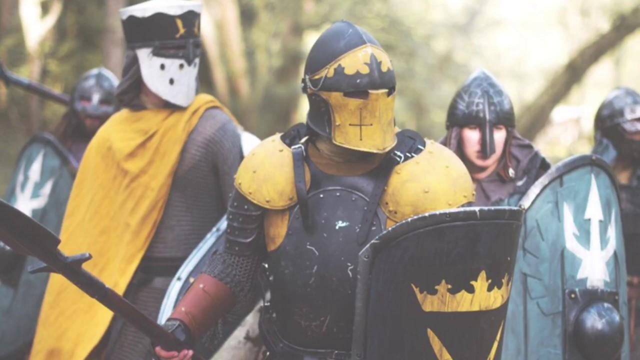 Epic Armoury Viking Spear Item no: 402830