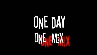 DJ Acsoft - One Day One Mix 79 [Techno]