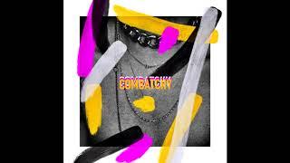 Baixar Combatchy - Zayd (Audio)