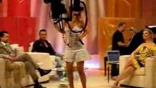 Tv8 2007 09