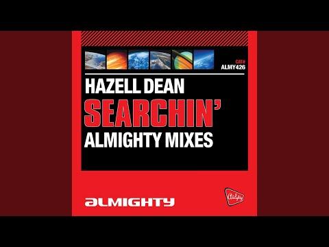 Hazell Dean - Searchin' (I Gotta Find A Man)