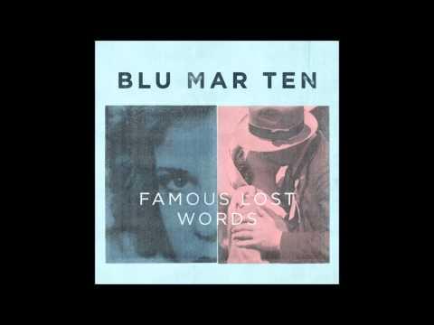 Blu Mar Ten - Hunter (feat. Seba)