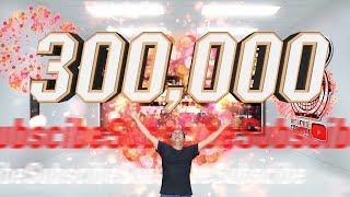 ฉลอง-39-ล้านวิว-และ-300k-subscribe-ขอบคุณที่ติดตาม-saranair-channel