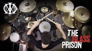 The Glass Prison - Dream Theater - Drum Cover (12 Step Suite)