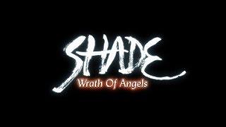 Shade: Wrath of Angels (Гнев ангелов) - 8) Земля Фараонов