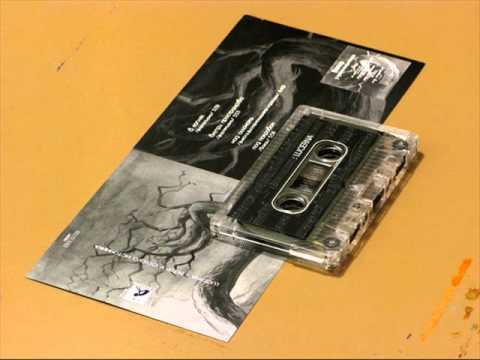 Lucerna - U Kraja ( 1986 Latvia Dark Ambient / Industrial )