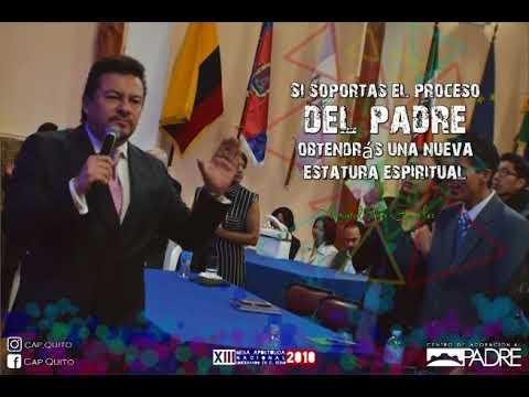XIII MESA APOSTÓLICA NACIONAL -  APÓSTOL ALEX GONZÁLEZ - VIERNES 23 DE MARZO DE 2018