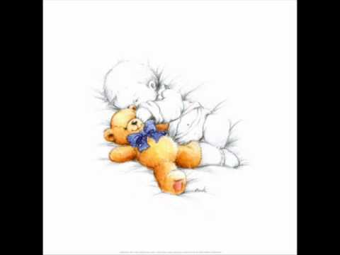 Dormi Bambino Canzoncina