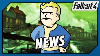 Fallout 4 GAME OF THE YEAR Edition Revealed - Was it GOTY?