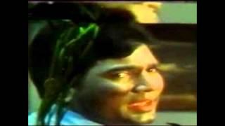 Khiza Ke Phool Pe Aati Kabhi Bahar Nahi - Kishore Kumar