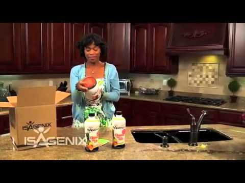 Buy Isagenix 9 Day System: Weight Loss Fast with Isagenix 9 Day System