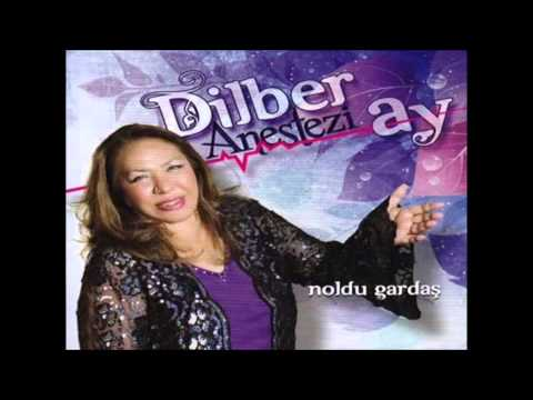 Dilberay - Antepten Öte (Deka Müzik)
