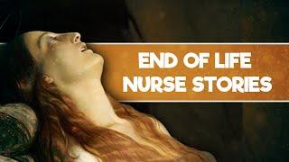 Popular Videos - Hospice & Nursing
