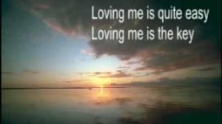 Loving Me  by Rey Valera (with Lyrics)