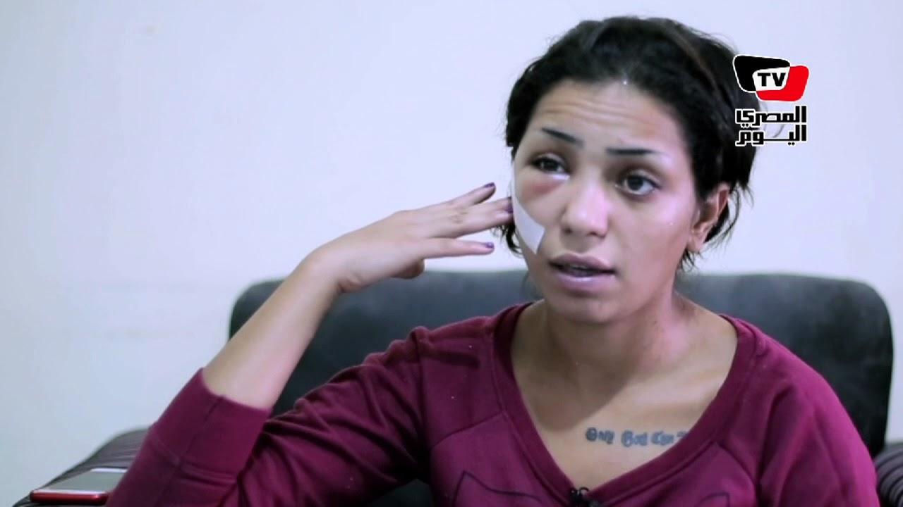 المصري اليوم ترصد روايات الكوربة عن فتاة المول تهديدات