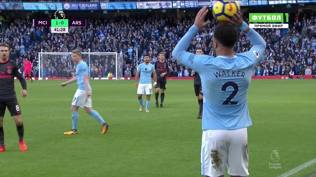 Inverted Fullback Analysis : Manchester City Football Tactics