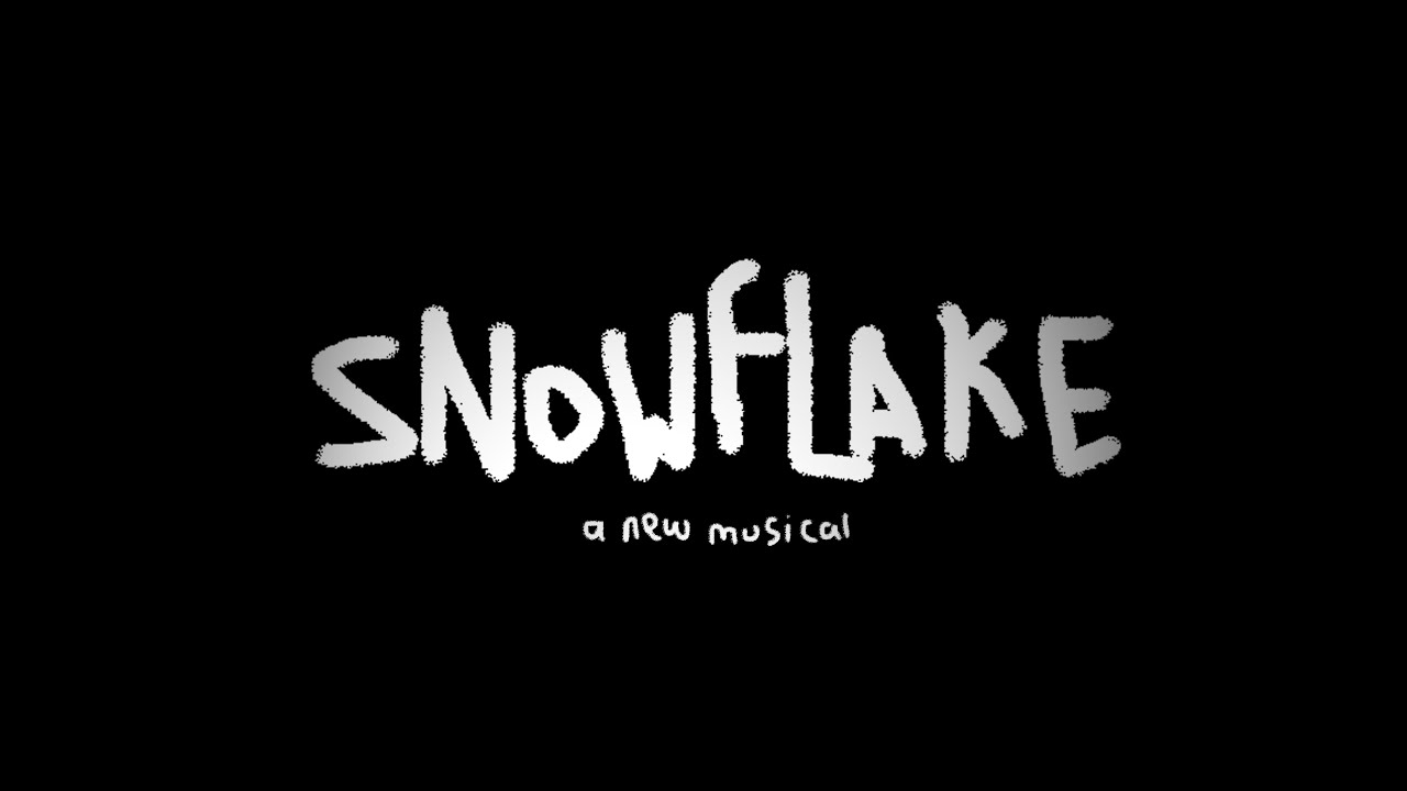 New Musical, Snowflake, set to launch with innovative Visual EP
