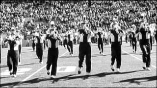 A True Freshmen: The Le'veon Bell Story