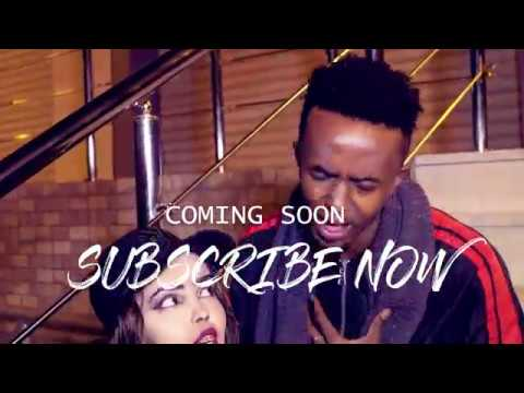 HEESO TOP AH |  COMING SOON | - New Somali Music Video 2019 (Official Video) thumbnail