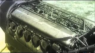 Оружие победы. Штурмовик Ил-2.