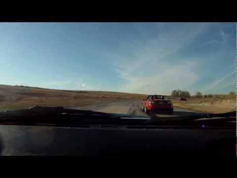 go-pro? or other in car camera? - Miata Turbo Forum - Boost cars