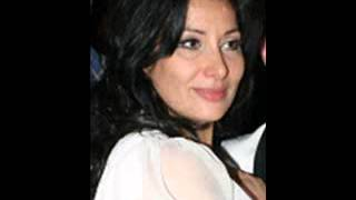 Queen of Shemakha great scene - DARINA TAKOVA, Opera Roma - Le Coq d'Or, Golden Cockerel