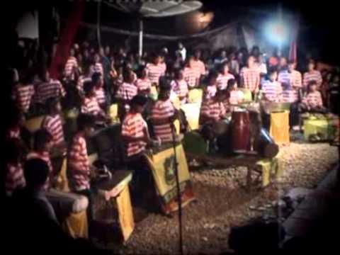 music tradisional juara madura,ANGIN RIBUT