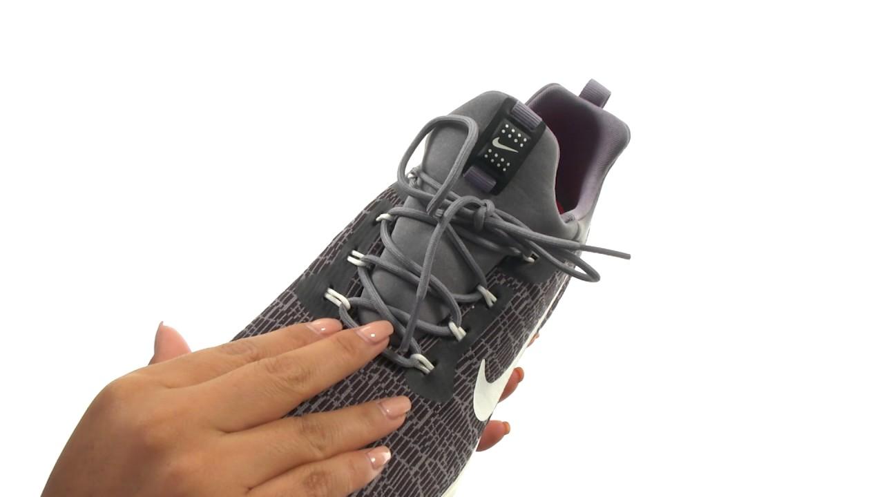 sale retailer bb63a 5d0c9 Nike Air Max Motion LW Racer SKU 8870136