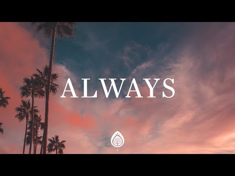 Owl City ~ Always (Lyrics)