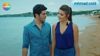 أغنية الحلقة 3 من مسلسل الحب لا يفهم من الكلام مترجمة للعربية Kenan Doğulu - Baş Harfi Ben