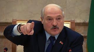 Лукашенко про независимость: ЭТО НЕИЗБЕЖНО! Ну и новости! #50
