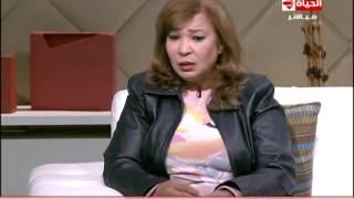 أعضاء حملة 'جمعة الخير': هدفنا محاربة الغلاء ولا نهتم بالربح ..فيديو