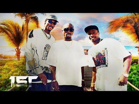 2Pac feat Snoop Dogg -