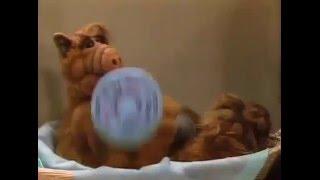 Alf Season 3 Intro