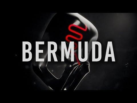 Sickick - Bermuda (Audio)