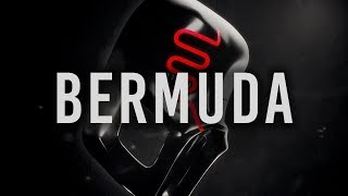 Sickick - Bermuda (Audio)