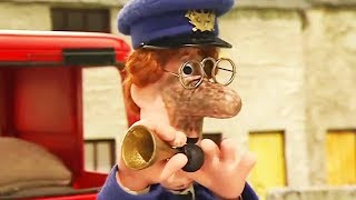 Postman Pat | Fun Run | Postman Pat Full Episodes | Kids Cartoon | Kids Cartoon | Videos For Kids