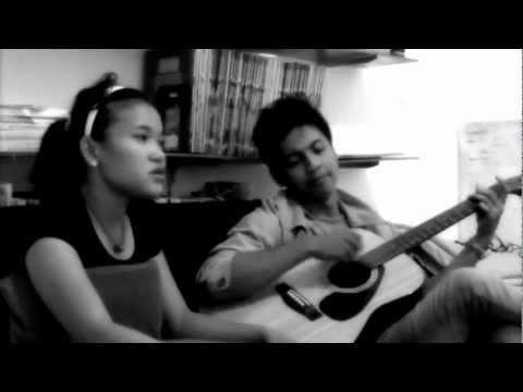 Citra Scholastika - Everybody Knew (Tya Harmonia cover)