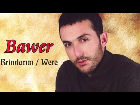Bawer - Were