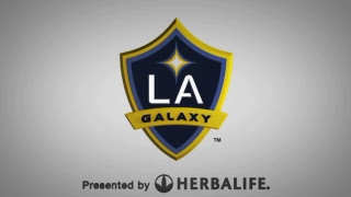 LIVE RADIO: LA Galaxy at Columbus Crew | August 23, 2017