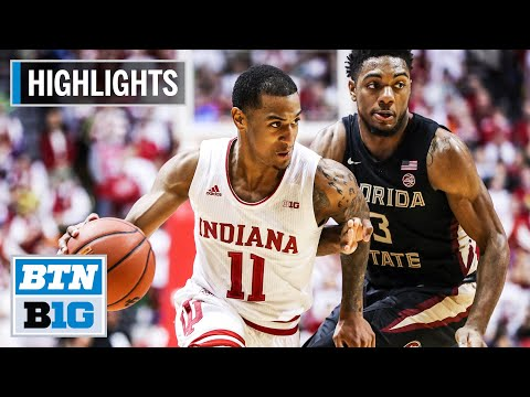 highlights:-devonte-green-scores-career-high-in-win-|-florida-state-at-indiana-|-dec.-3,-2019