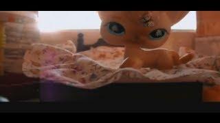 LPS music video Adore you (ost. LPS: Лишь бы музыка звучала..)