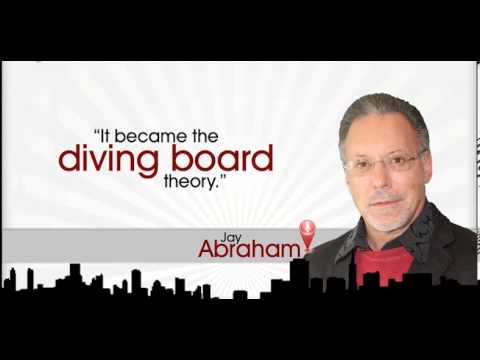 Jay Abraham, the 9.4 billion dollar man, talks real estate strategies with Jay Kinder & Mike Reese